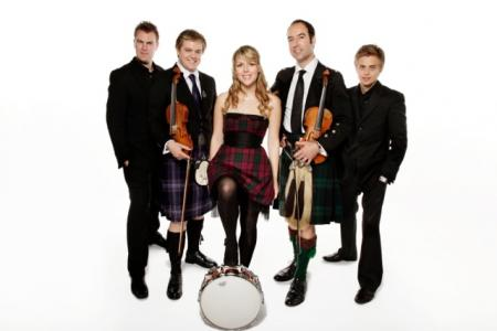 Licence-To-Ceilidh-2.jpg