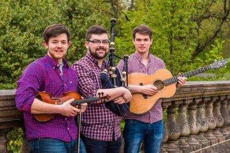 The-Glasgow-Ceilidh-Band.jpg