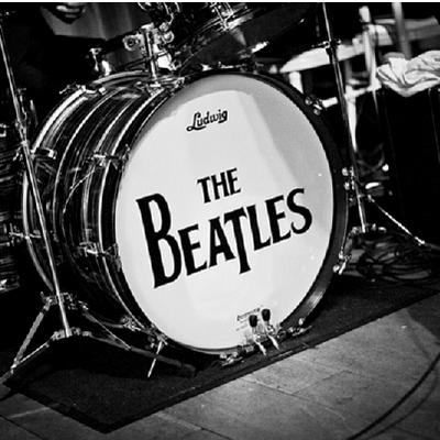 The Essential Beatles London Tribute