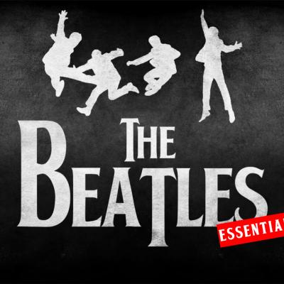 The Essential Beatles London