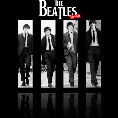 The Essential Beatles
