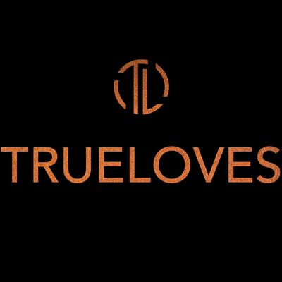 Trueloves Logo 2019