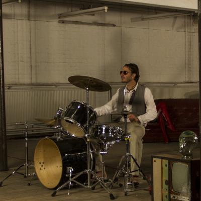 Las Vegas Vinyl Club Wedding And Function Band Hire A Band