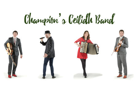 Champions Ceilidh Band2.001