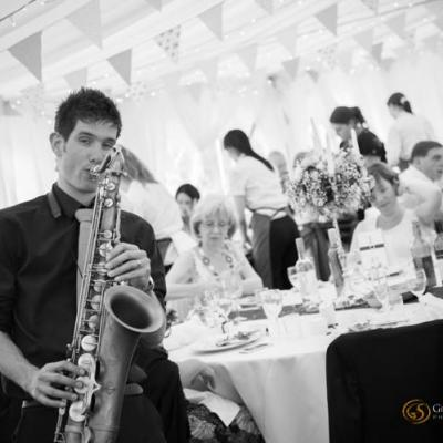 Saxophone Players For Weddings The Essential Wedding Saxophonist 6
