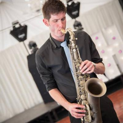 Saxophone Players For Weddings The Essential Wedding Saxophonist 13