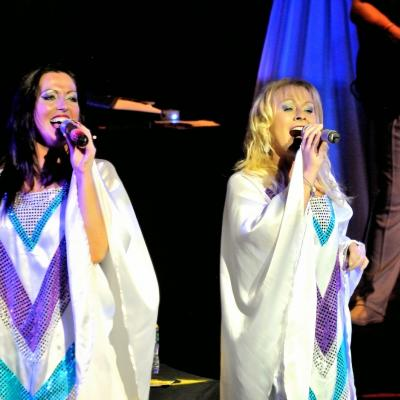 The Essential Abba 6