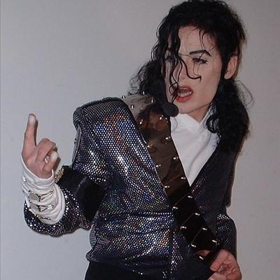 The Essential Michael Jackson 2