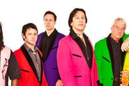 Showaddywaddy.jpg
