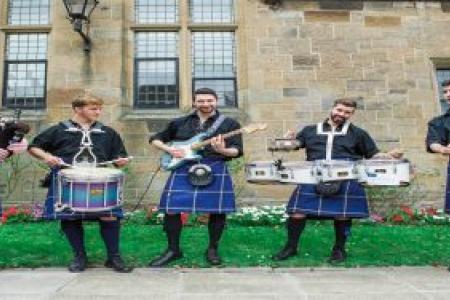 Scot-Rock-Pipes-and-Drums.jpg
