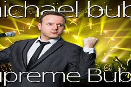 Supreme-Buble-Thumb.jpg