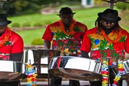 Steel-Drum-Band-HAB-Listing.jpg
