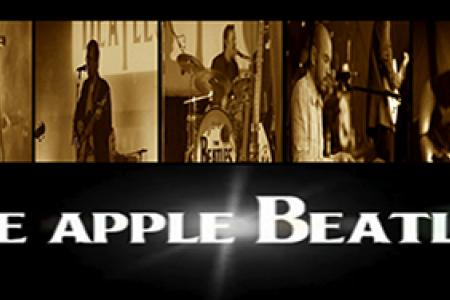 THUMB-HAB-Apple-beatles-2013-promo.jpg