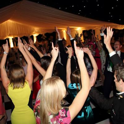Coops - Solo Wedding Entertainment - Kent3