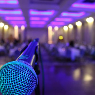 Coops - Solo Wedding Entertainment - Kent66mic room cool pic