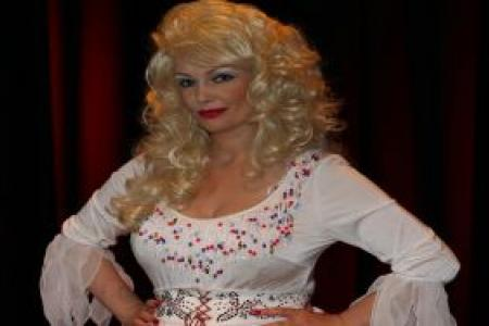 The-Essential-Dolly-Parton-with-Hireaband-Thumb.jpg