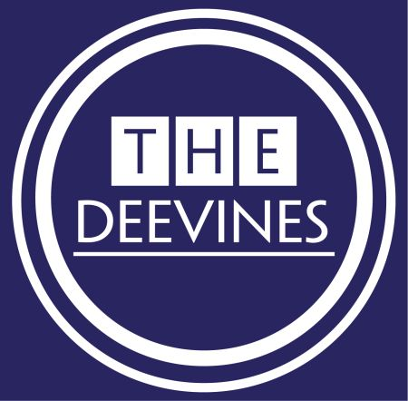 The DeeVines with Hireaband