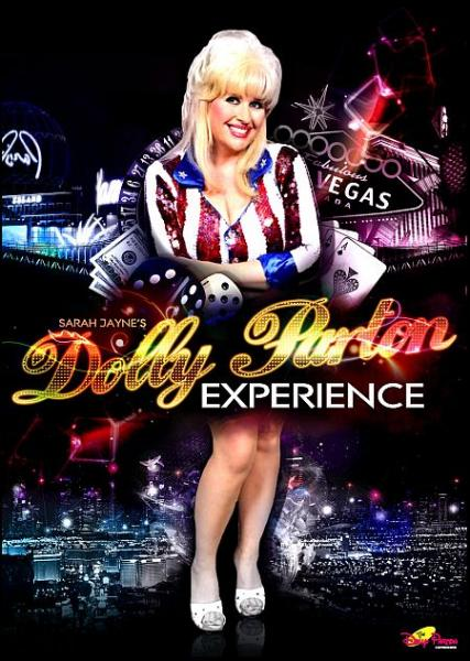 The Dolly Parton Experience